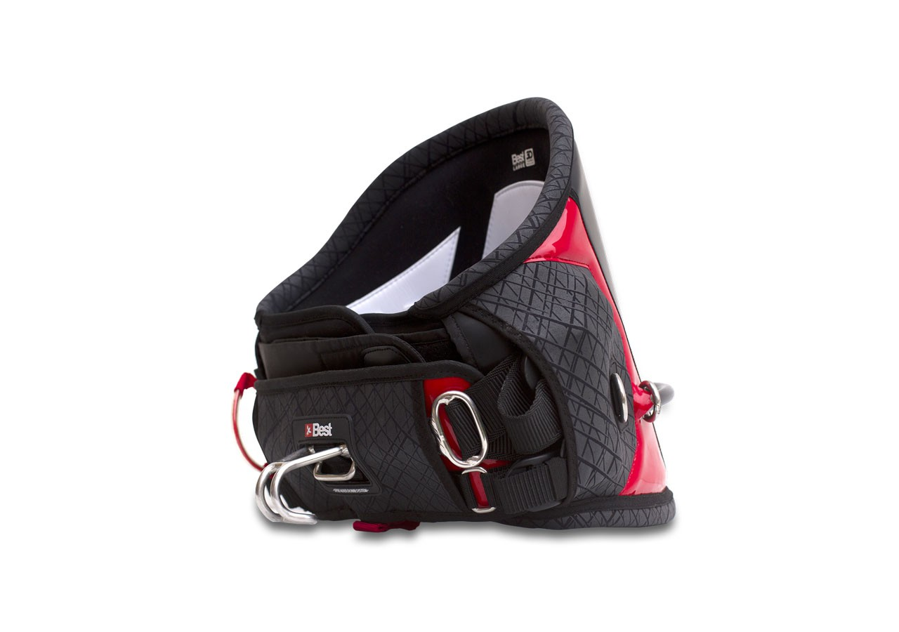 Best Harness 2 best waist harness lake erie watersports