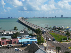 South Padre Island Vacation